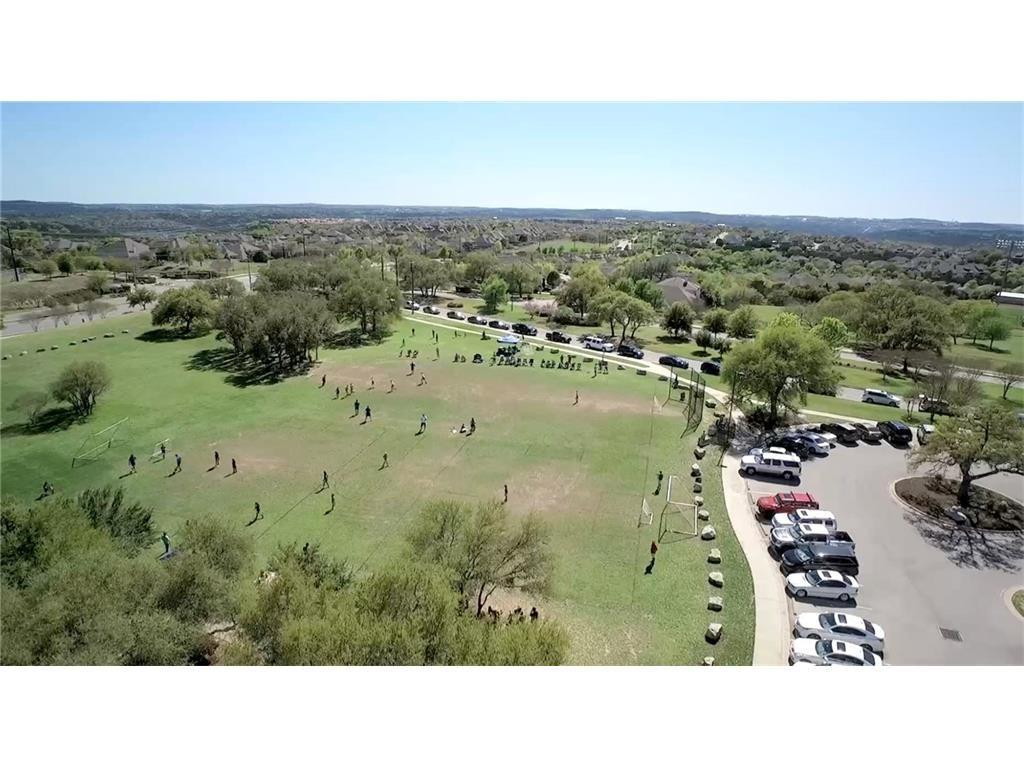 Closed | 2716 Grimes Ranch Road Austin, TX 78732 3