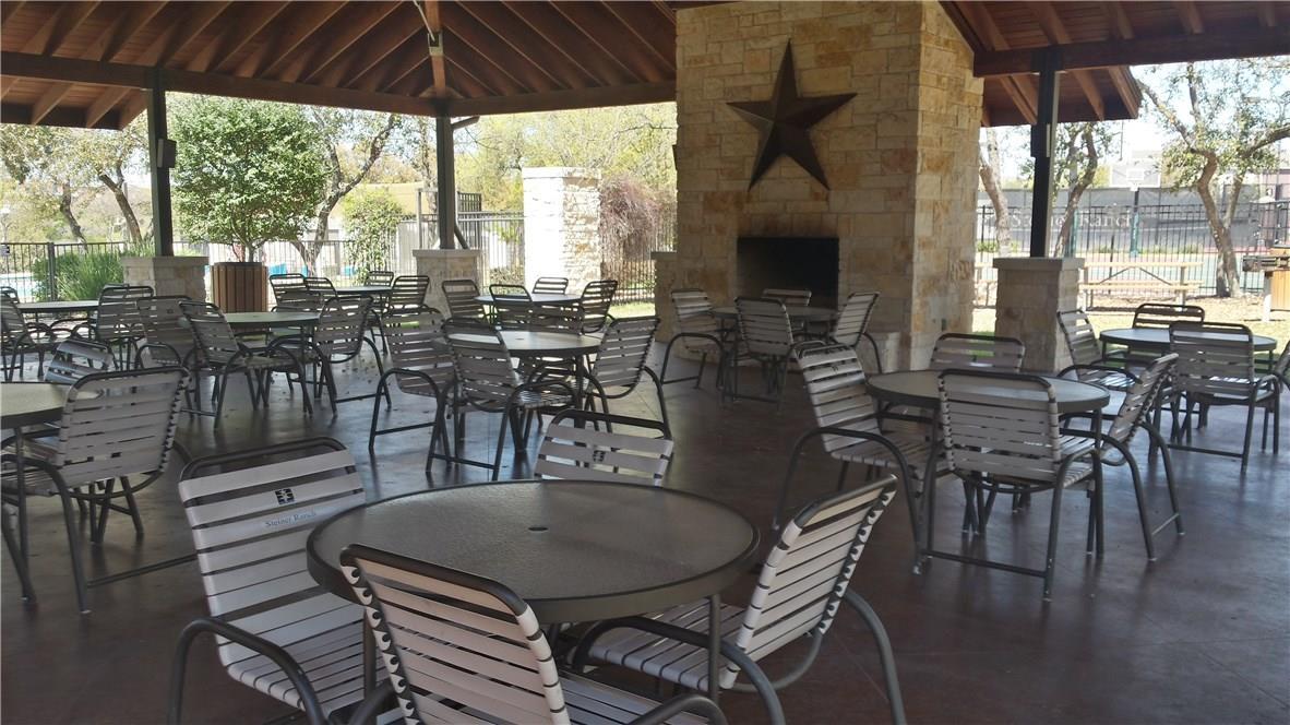 Closed | 2809 Rio Mesa Drive Austin, TX 78732 30