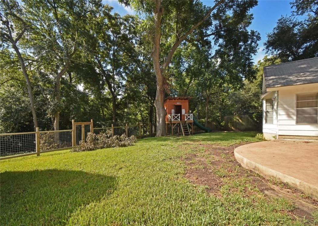 Closed   6803 Shoal Creek Boulevard Austin, TX 78757 13