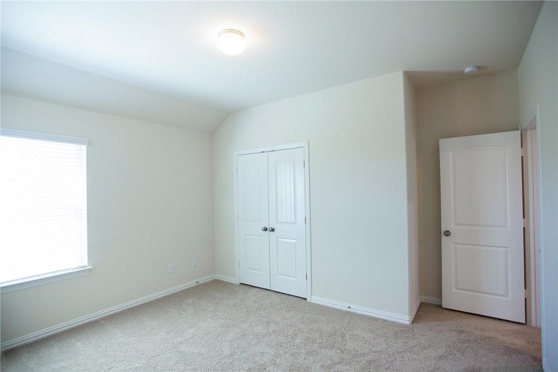 Closed | 116 Star Jasmine Cove Georgetown, TX 78626 12