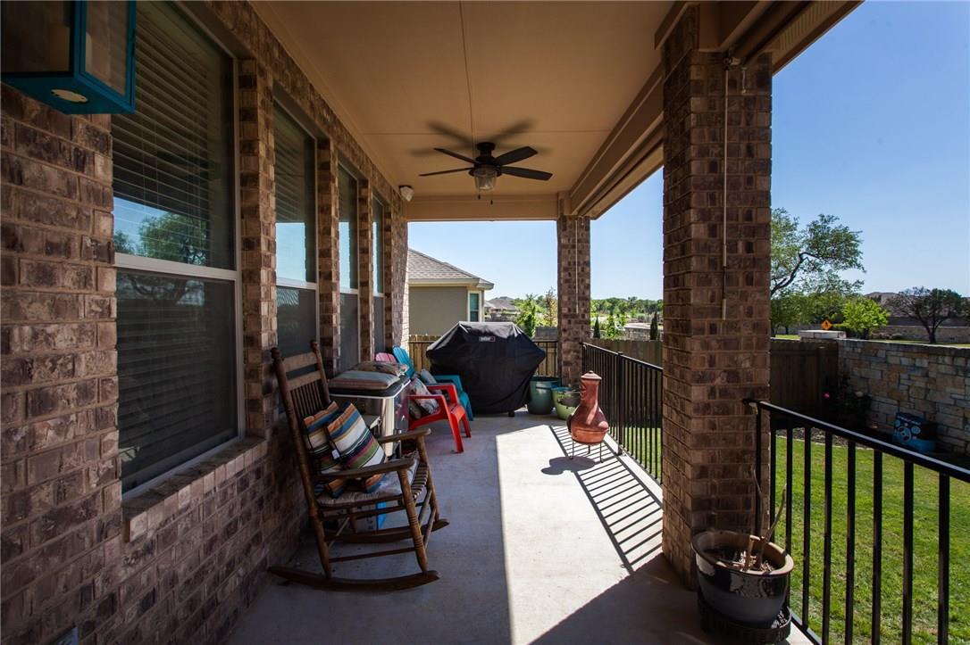 Closed | 2728 Granite Hill Drive Leander, TX 78641 20