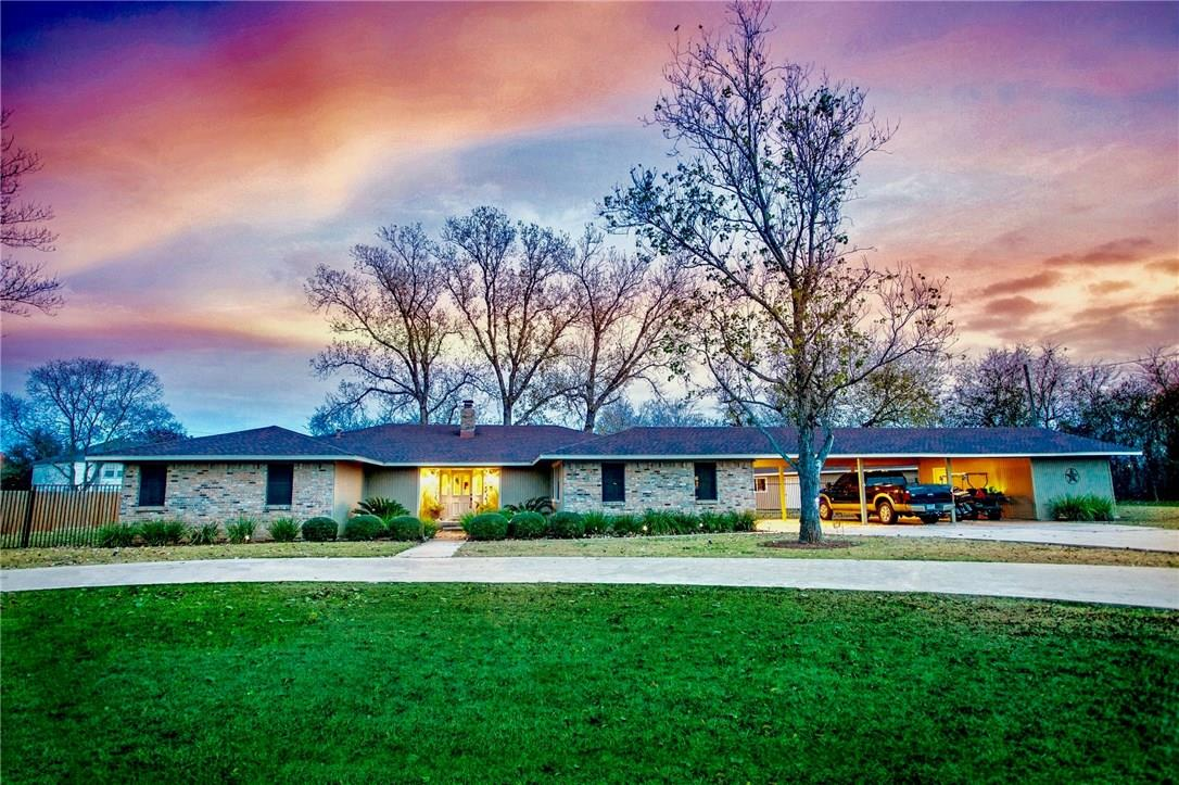 Closed | 17 Hidden Acres Drive Round Rock, TX 78665 0