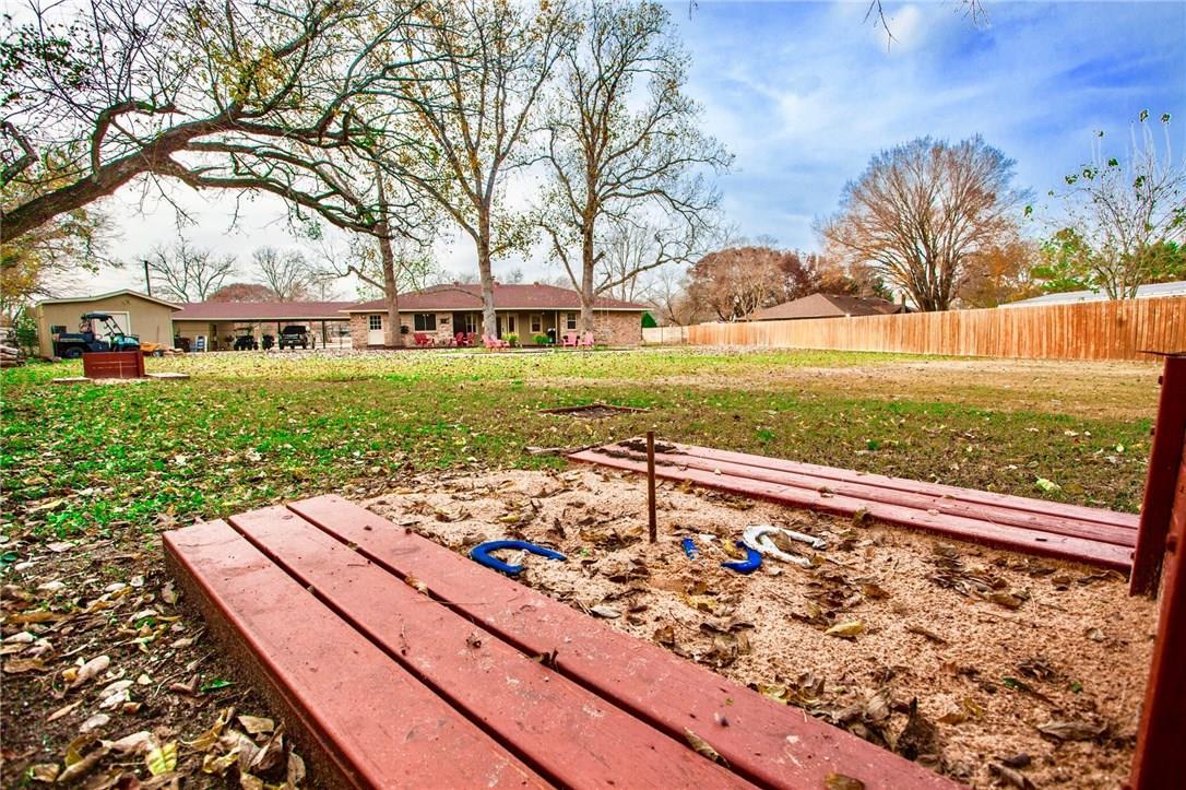 Closed | 17 Hidden Acres Drive Round Rock, TX 78665 20