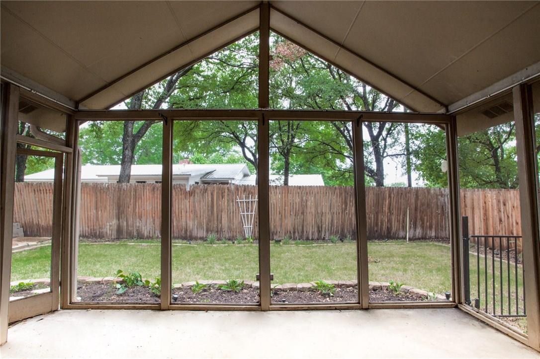 Closed   2511 Stenson Drive Cedar Park, TX 78613 10
