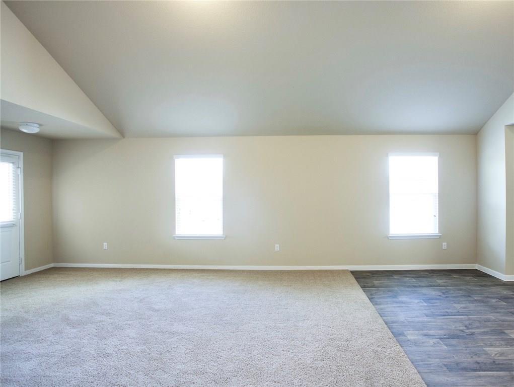 Closed | 411 Pentire Way Hutto, TX 78634 5