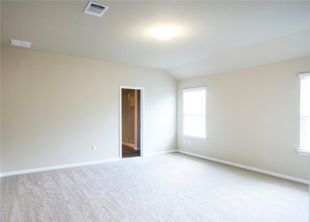 Closed | 411 Pentire Way Hutto, TX 78634 6