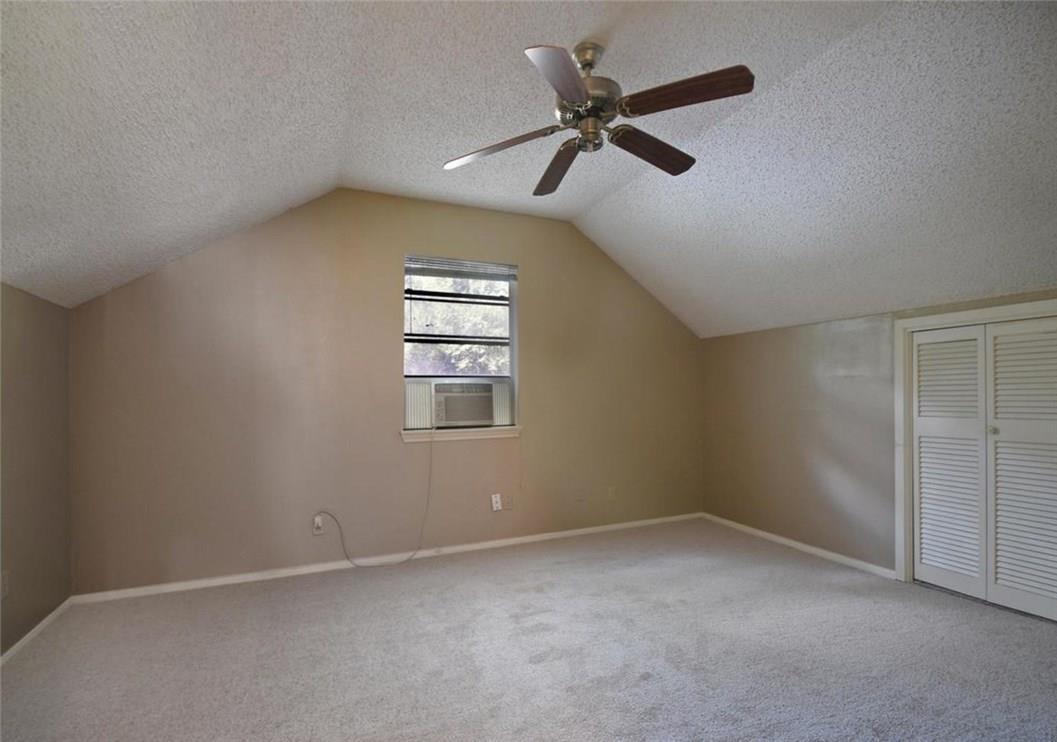 Closed | 6803 Shoal Creek Boulevard Austin, TX 78757 11