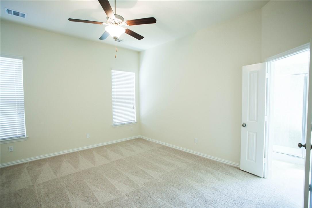 Closed | 116 Star Jasmine Cove Georgetown, TX 78626 9