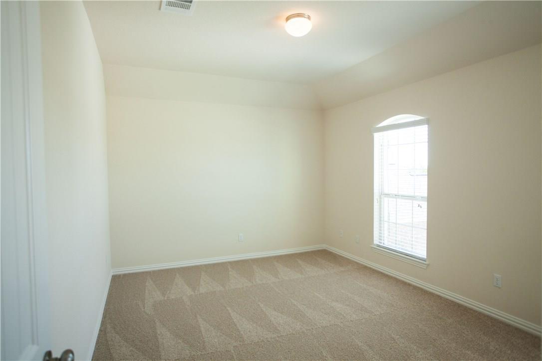 Closed | 116 Star Jasmine Cove Georgetown, TX 78626 11