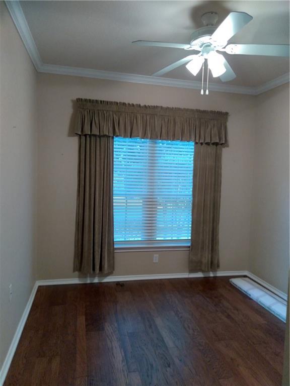 Closed | 110 Ranier Lane Georgetown, TX 78633 11