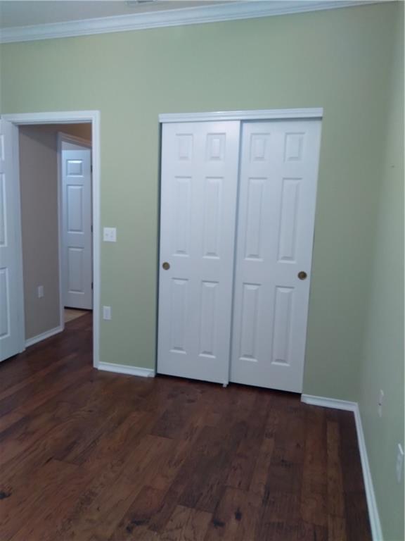 Closed | 110 Ranier Lane Georgetown, TX 78633 13