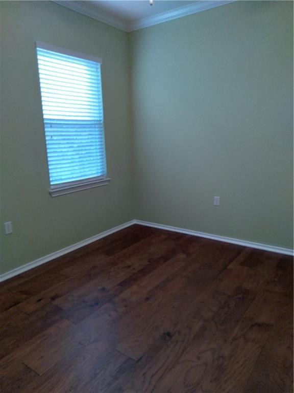 Closed | 110 Ranier Lane Georgetown, TX 78633 14