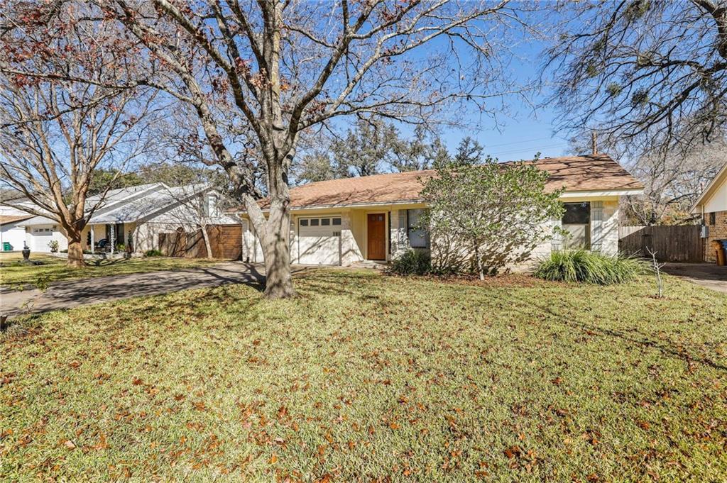 Closed | 3708 Northfield Road Austin, TX 78727 29