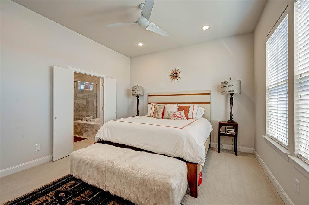 Off Market | 3131 Leeland Street Houston, Texas 77003 32