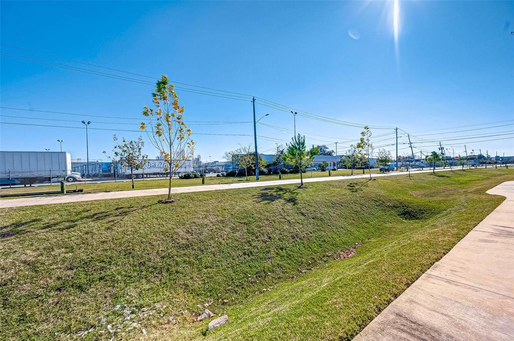 Off Market | 3131 Leeland Street Houston, Texas 77003 47
