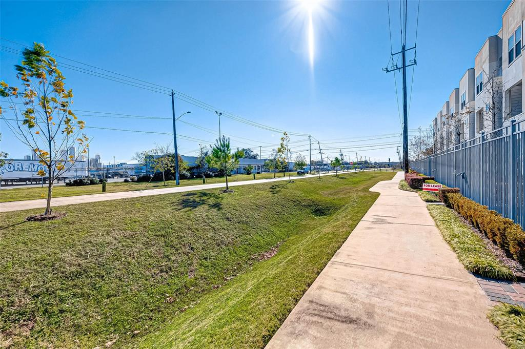Off Market | 3131 Leeland Street Houston, Texas 77003 50