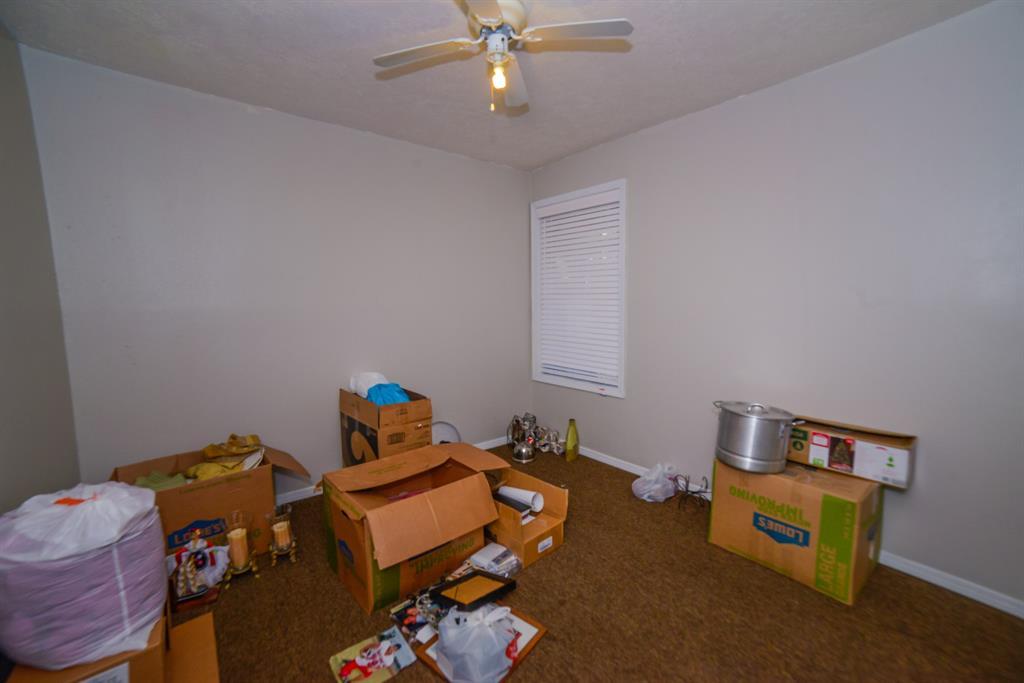Off Market | 13343 Crim Road Houston, Texas 77049 16