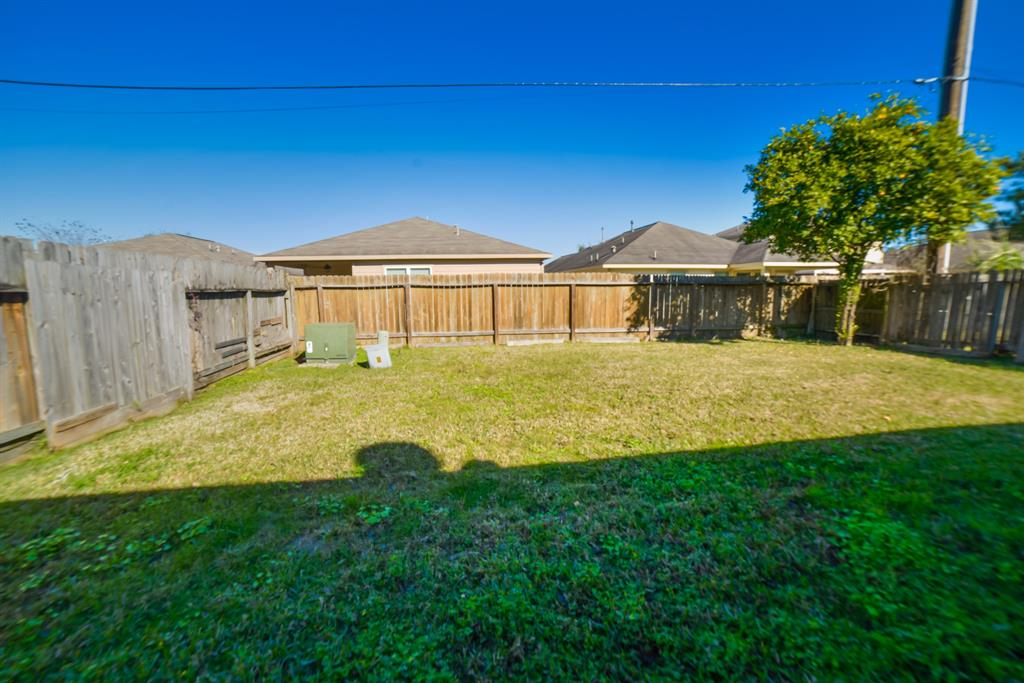 Off Market | 13343 Crim Road Houston, Texas 77049 22