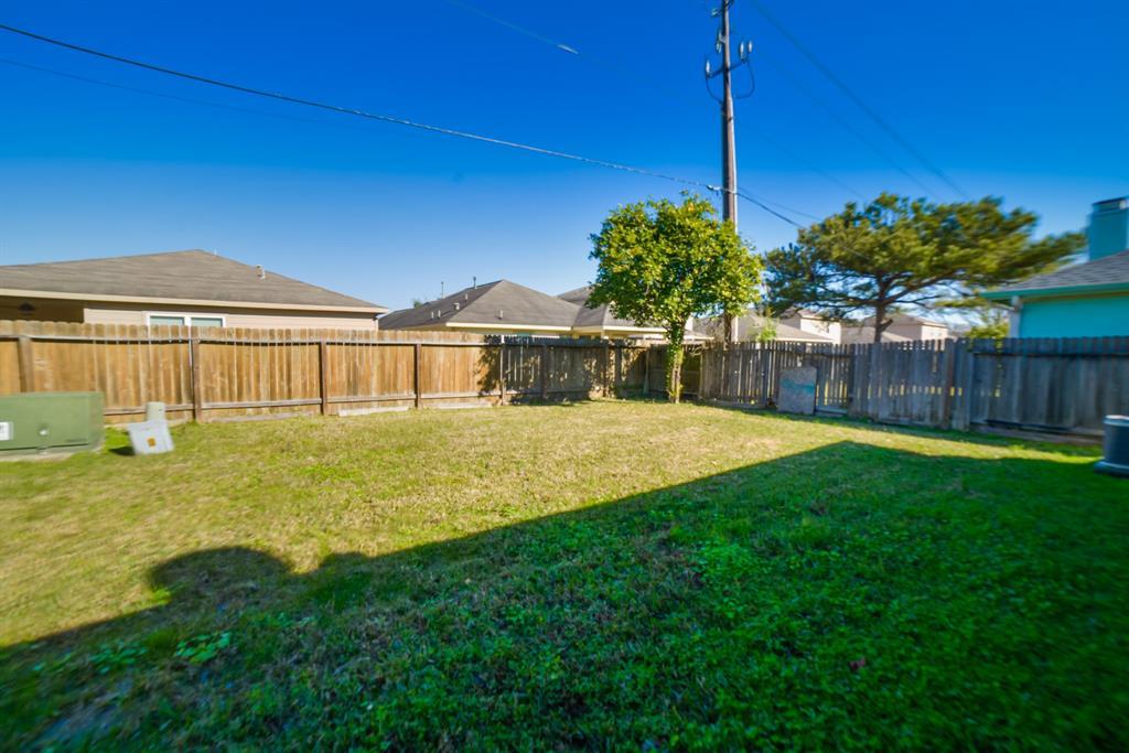 Off Market | 13343 Crim Road Houston, Texas 77049 23