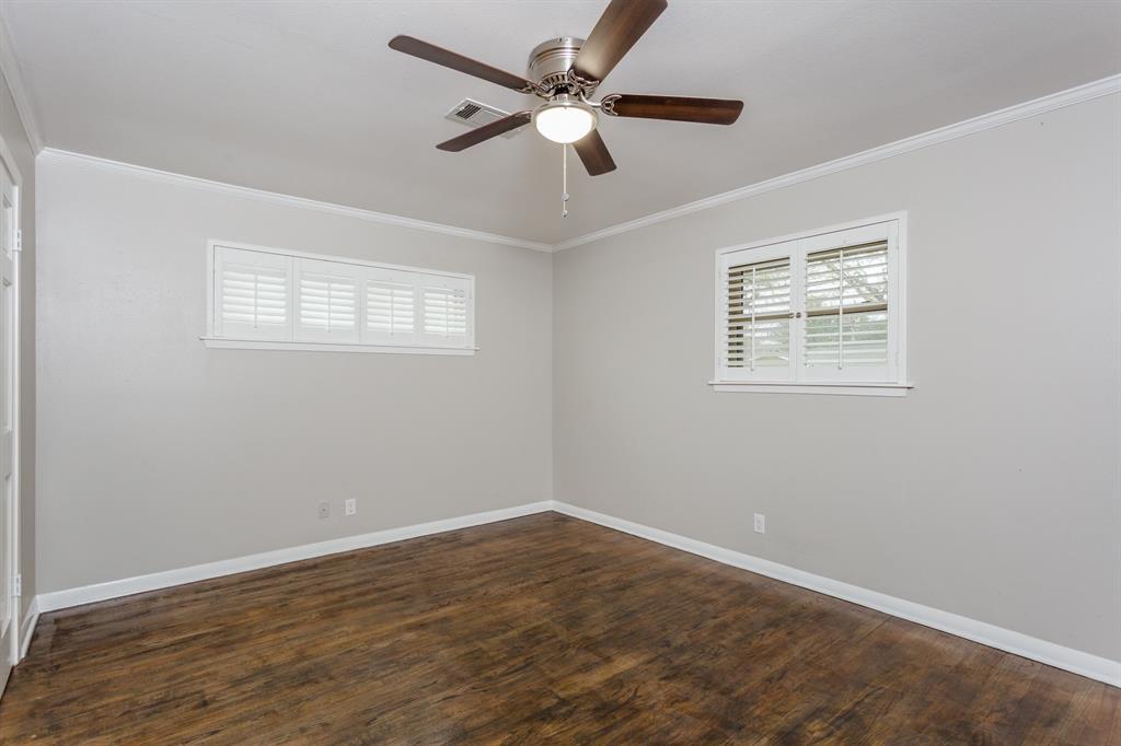 Option Pending | 2219 Tannehill Drive Houston, Texas 77008 27