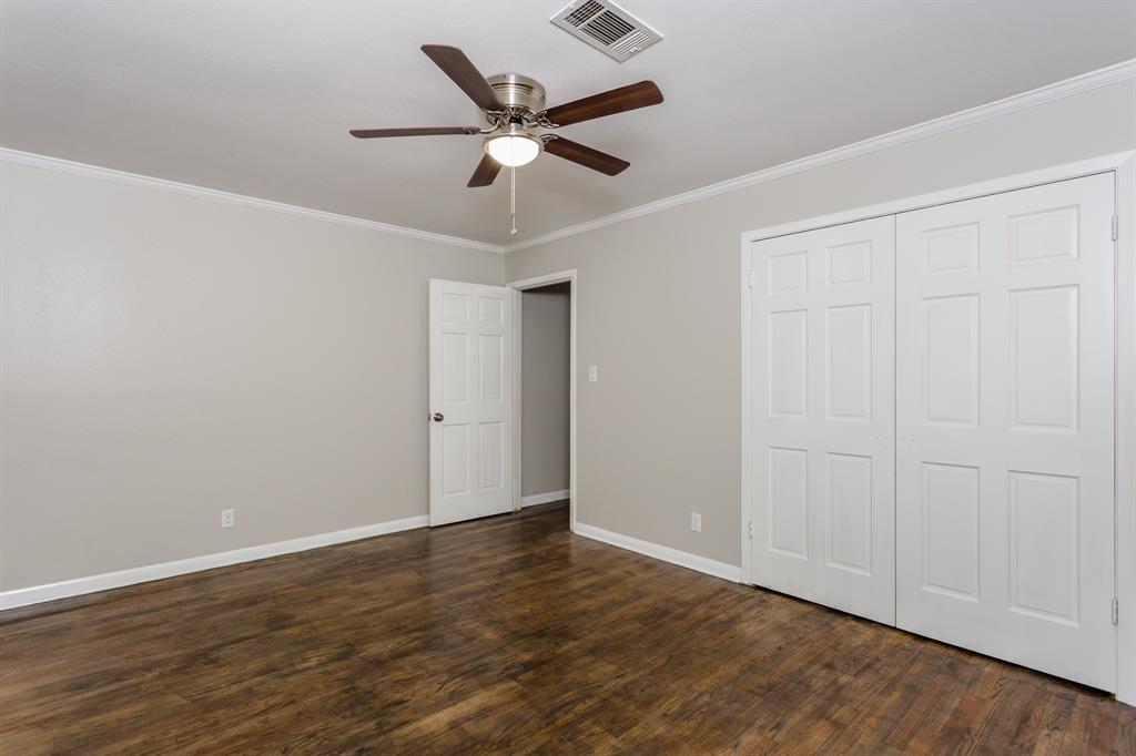 Option Pending | 2219 Tannehill Drive Houston, Texas 77008 28