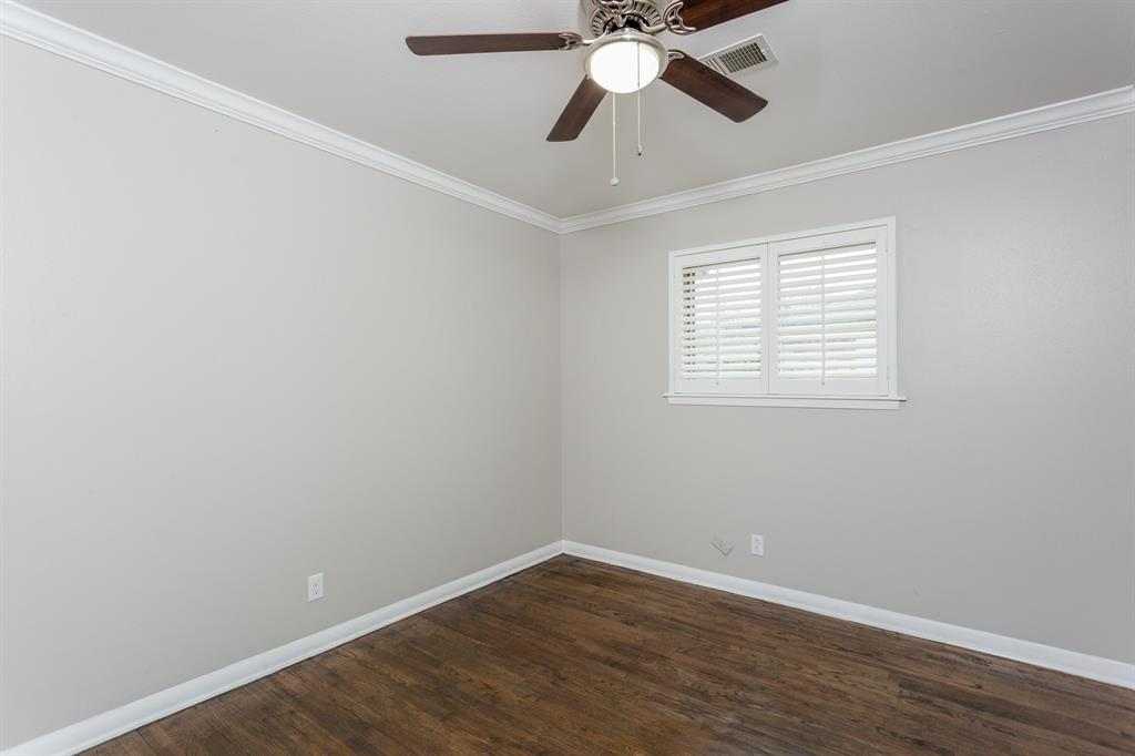 Option Pending | 2219 Tannehill Drive Houston, Texas 77008 30