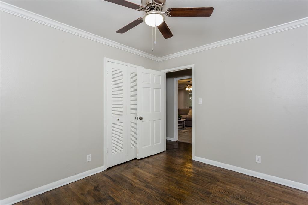Option Pending | 2219 Tannehill Drive Houston, Texas 77008 31