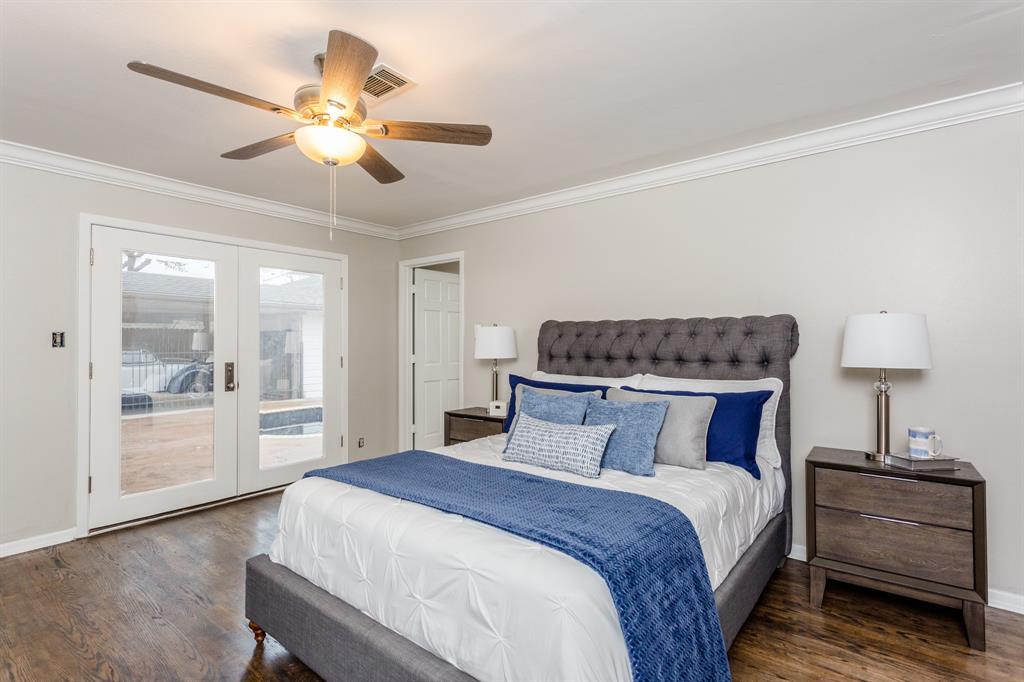 Option Pending | 2219 Tannehill Drive Houston, Texas 77008 34