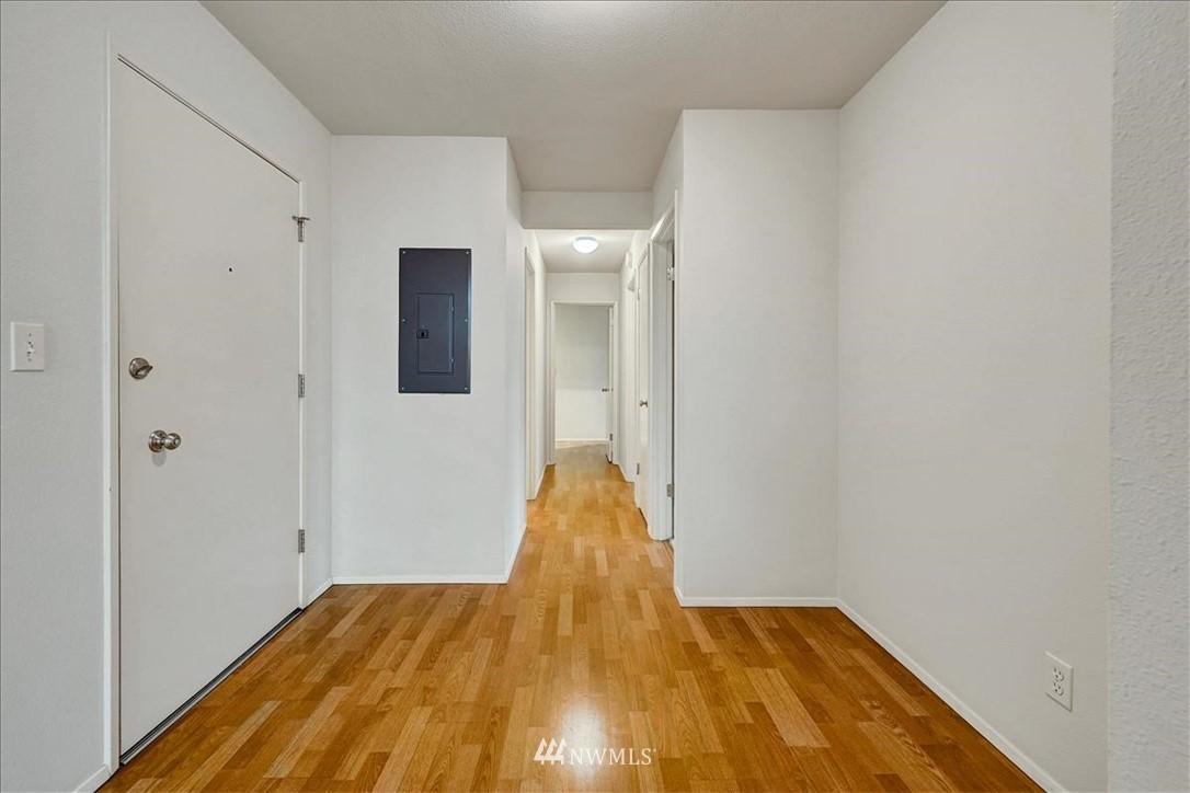 Sold Property | 13229 Linden Avenue N #510B Seattle, WA 98133 2