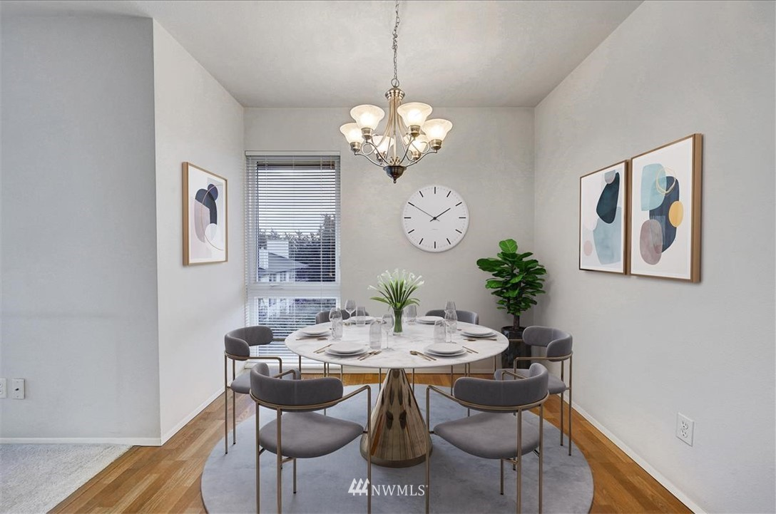 Sold Property | 13229 Linden Avenue N #510B Seattle, WA 98133 5