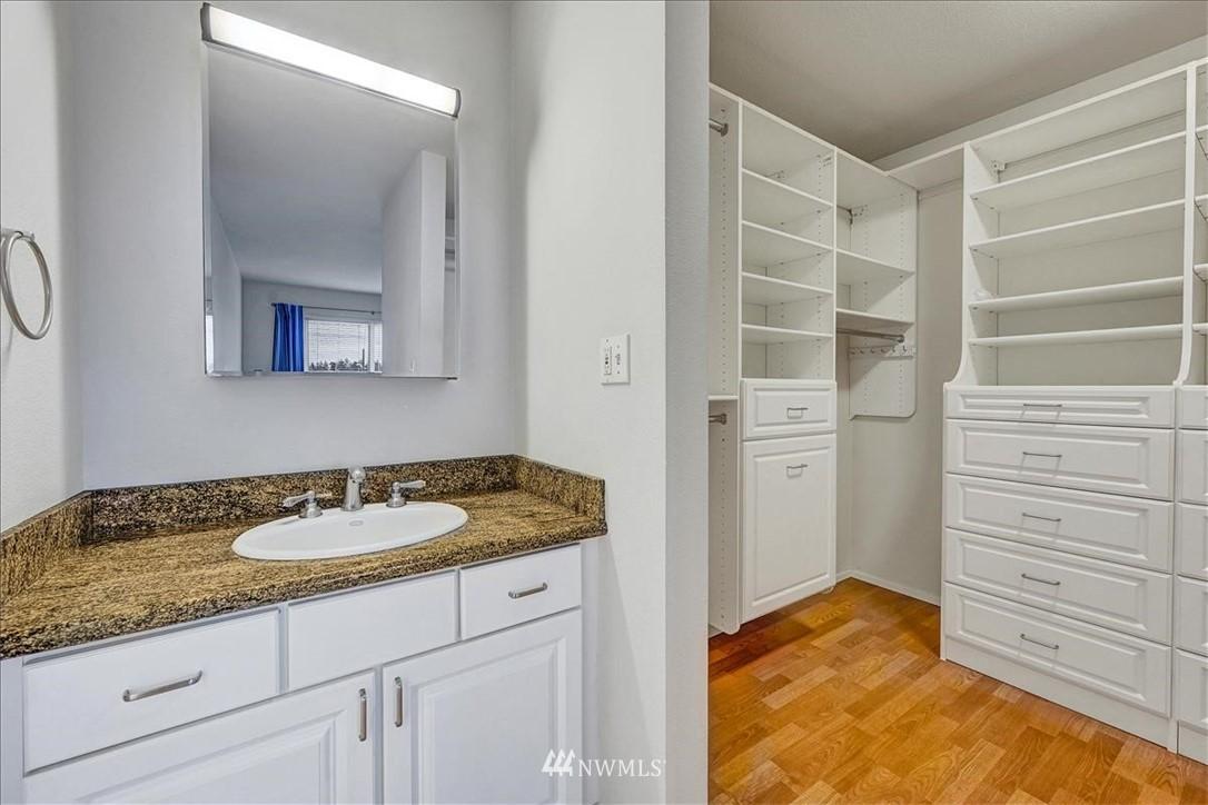 Sold Property | 13229 Linden Avenue N #510B Seattle, WA 98133 9