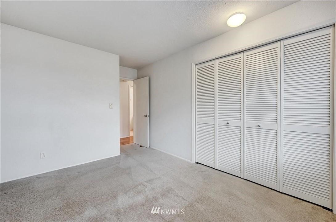 Sold Property | 13229 Linden Avenue N #510B Seattle, WA 98133 14
