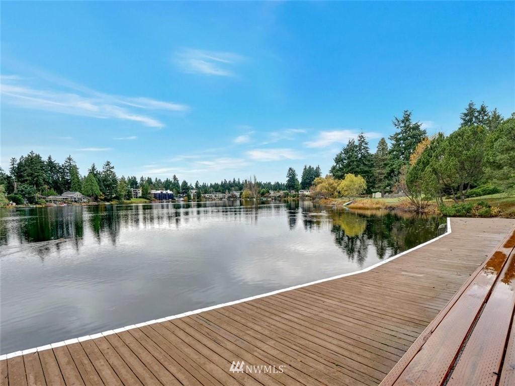 Sold Property | 13229 Linden Avenue N #510B Seattle, WA 98133 18