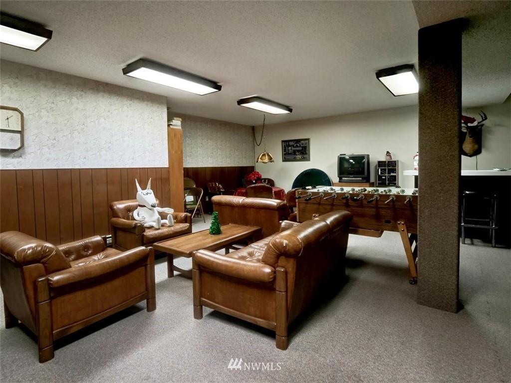 Sold Property | 13229 Linden Avenue N #510B Seattle, WA 98133 20