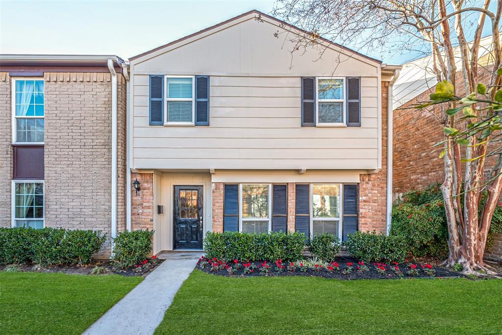 Sold Property   14214 Misty Meadow Lane Houston, Texas 77079 0