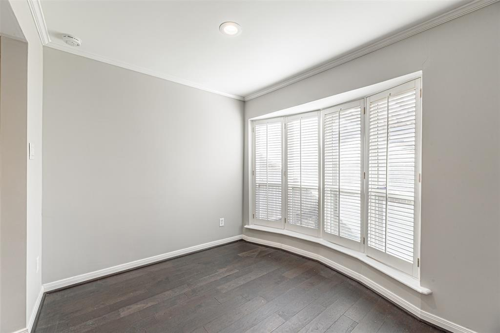 Sold Property   14214 Misty Meadow Lane Houston, Texas 77079 10