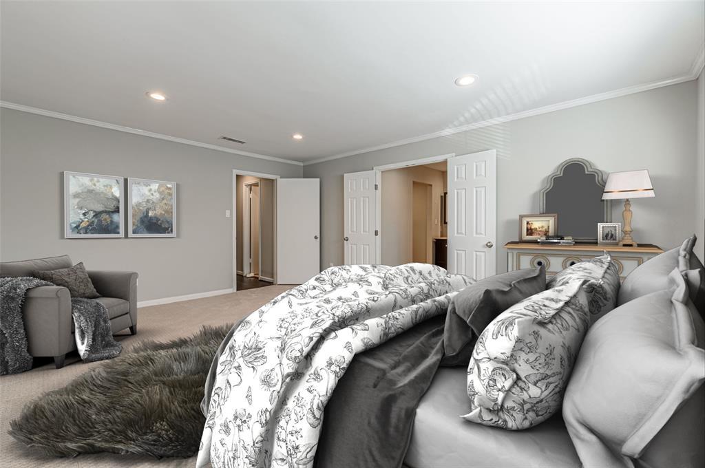 Sold Property   14214 Misty Meadow Lane Houston, Texas 77079 14