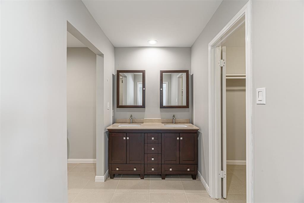 Sold Property   14214 Misty Meadow Lane Houston, Texas 77079 15
