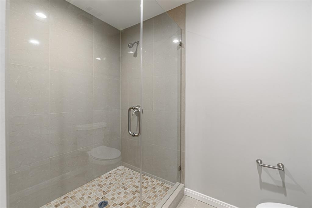 Sold Property   14214 Misty Meadow Lane Houston, Texas 77079 16