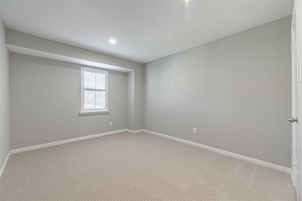 Sold Property   14214 Misty Meadow Lane Houston, Texas 77079 19