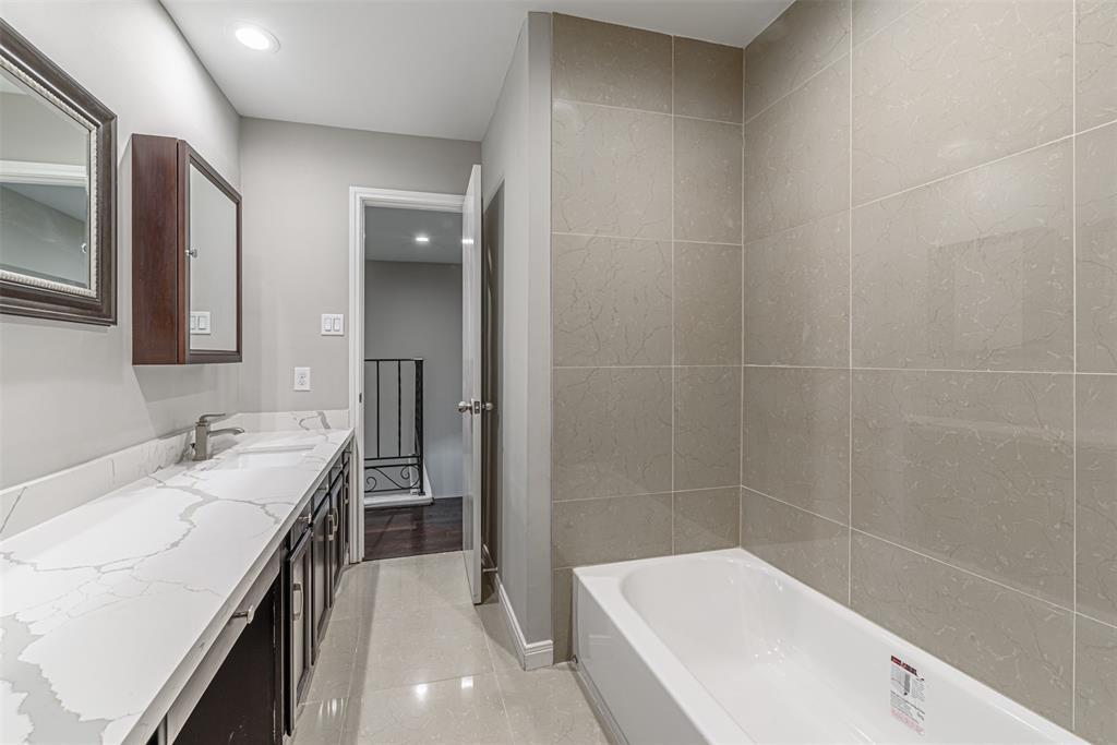 Sold Property   14214 Misty Meadow Lane Houston, Texas 77079 20