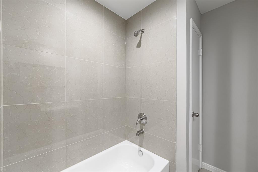 Sold Property   14214 Misty Meadow Lane Houston, Texas 77079 21