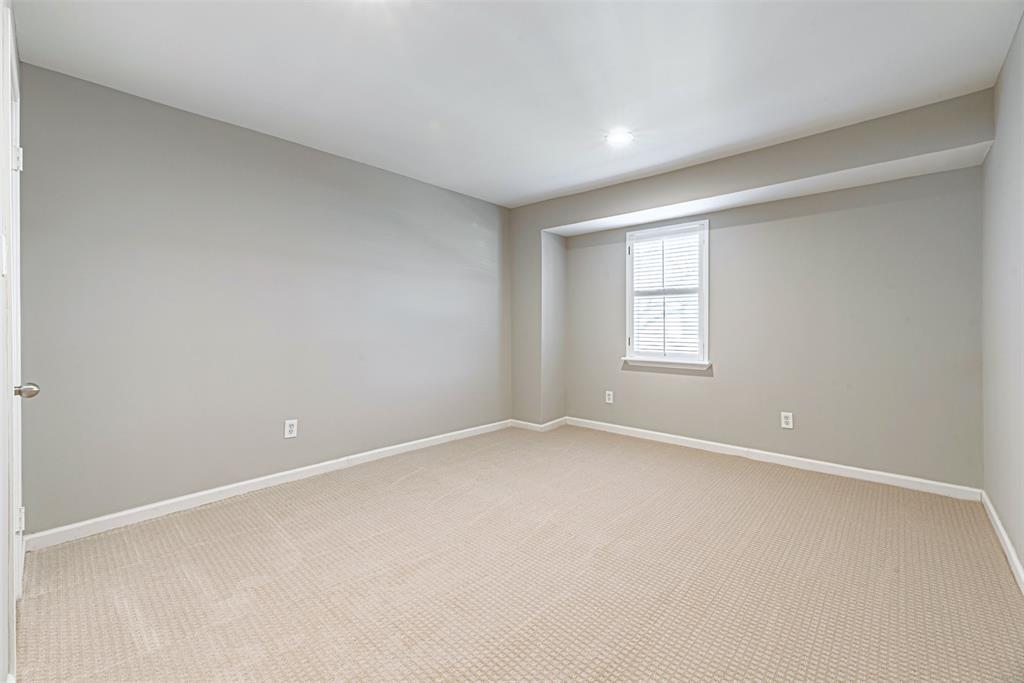 Sold Property   14214 Misty Meadow Lane Houston, Texas 77079 22