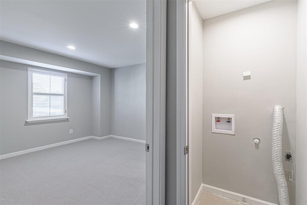 Sold Property   14214 Misty Meadow Lane Houston, Texas 77079 23