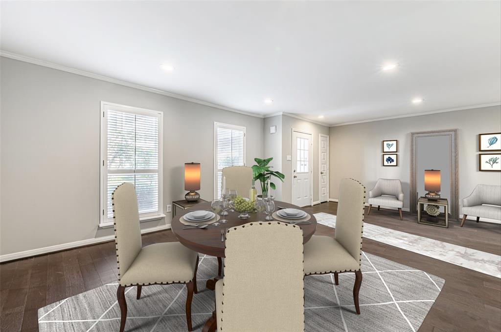 Sold Property   14214 Misty Meadow Lane Houston, Texas 77079 2