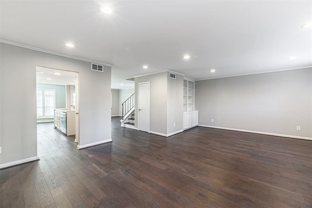 Sold Property   14214 Misty Meadow Lane Houston, Texas 77079 4