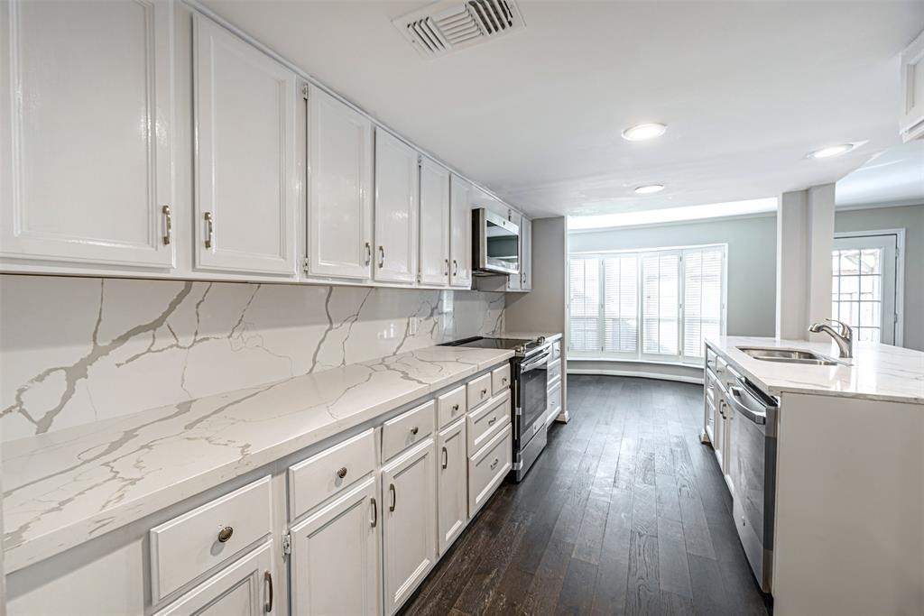 Sold Property   14214 Misty Meadow Lane Houston, Texas 77079 5