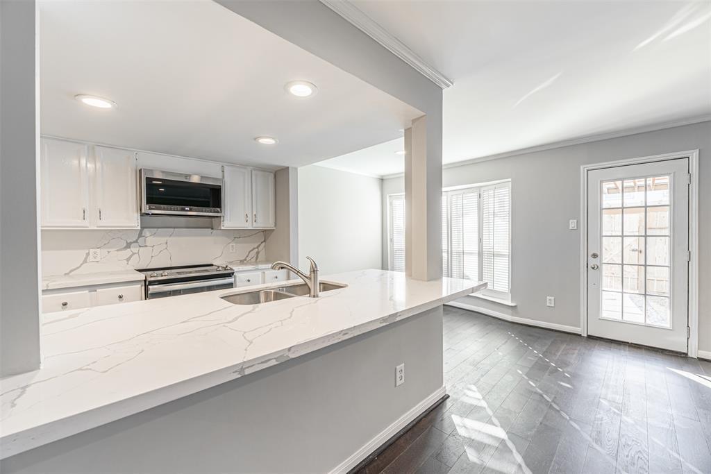Sold Property   14214 Misty Meadow Lane Houston, Texas 77079 6