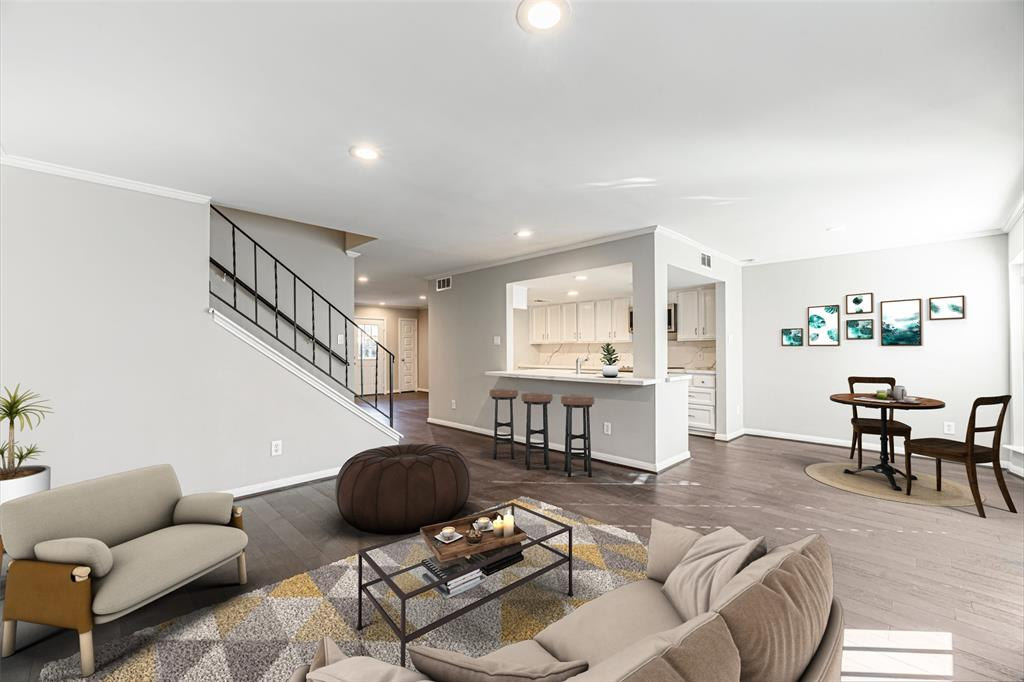 Sold Property   14214 Misty Meadow Lane Houston, Texas 77079 8
