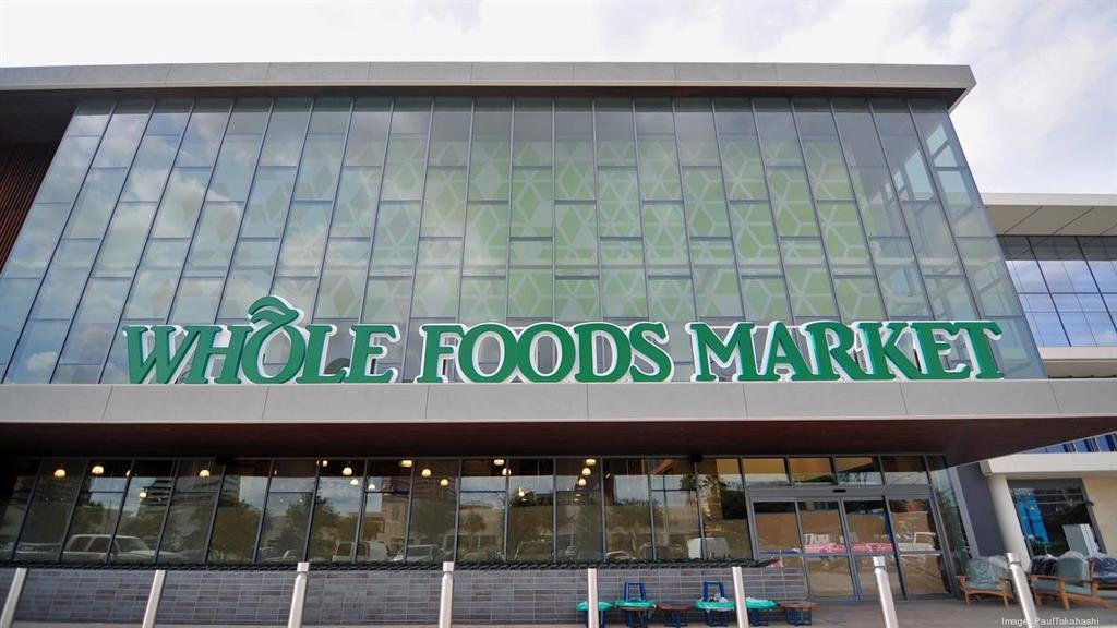 Off Market | 5100 San Felipe Street #374e Houston, Texas 77056 22